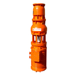 Submersible Pumps (MT)